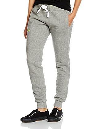 Superdry Sweatpants Orange Label True-Grit Jogger