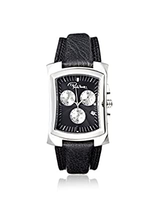 Roberto Cavalli Men's R7251900025 RC TOMAHAWK Black Stainless Steel Watch