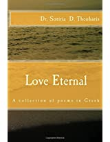 Love Eternal: A Collection of Greek Poems