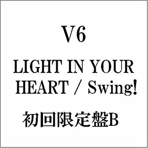 V6 Light_In_Your_Heart