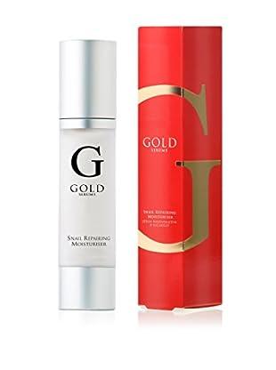 Gold Serums Snail Repairing Moisturiser 50 ml, Preis 100/ml: 59.90