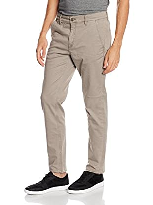Cheap Monday Pantalone Slack Chino