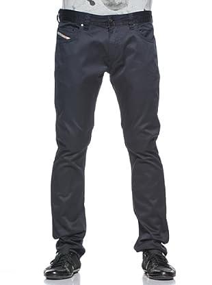 Diesel Pantalones Thavara (Total Eclipse)