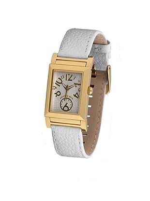 ARMAND BASI A0531L01 - Reloj Señora cuarzo piel