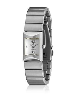 Radiant Reloj 72100