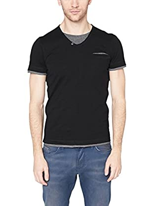 s.Oliver Camiseta Manga Corta