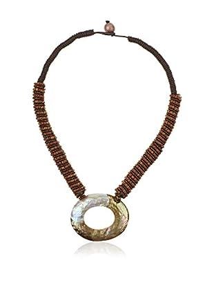 BIPLAT Halskette
