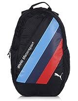 Blue Backpack Puma