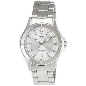 Casio MTP1214A-7AVDF Men's Watch