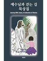 Journey With Jesus: A Collection of Stories