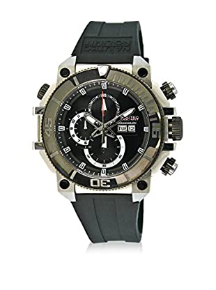 Nautec No Limit Orologio al Quarzo Man 46.0 mm