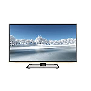 Micromax 40T2810FHD 101 cm (40 inches) Full HD LED Television