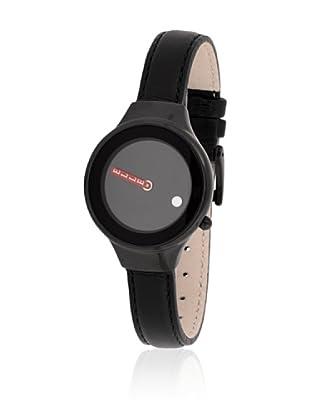 Elle Reloj EL20110S06C