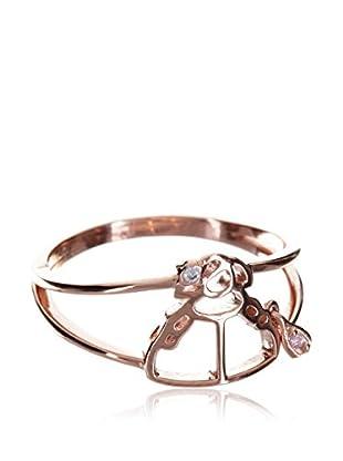 McKenzie Ring Sara (silber)