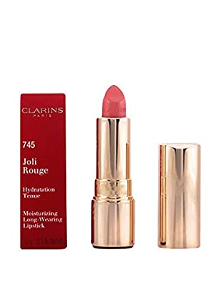 Clarins Rossetto Joli Rouge N°745 3.5 g