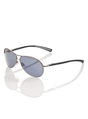 Hogan Sonnenbrille HO0015 15V schwarz