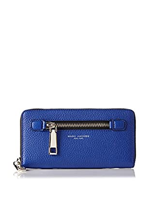 Marc Jacobs Cartera Standard Continental