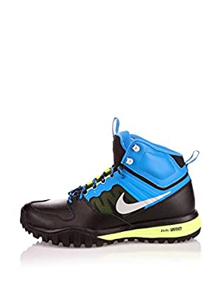Nike Hightop Sneaker Dual Fusion Hills