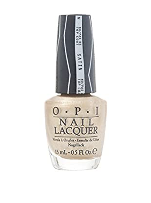 OPI Esmalte Love Angel Music Baby Nlg28 15 ml