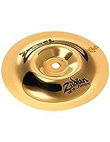 """Zildjian 7.5"""" Volcano Cup Zil-Bel"""
