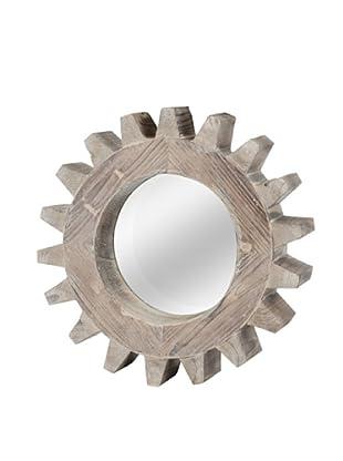 Mercana Cog Mirror III