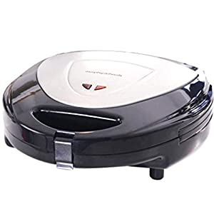 Morphy Richards Toast & Grill Sandwich Maker