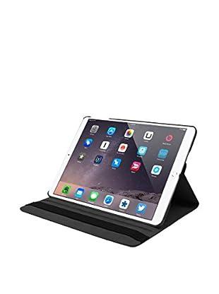 UNOTEC Funda 360 iPad Pro Negro