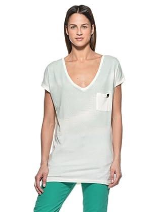 Bench T-Shirt Lizzle (pristine)