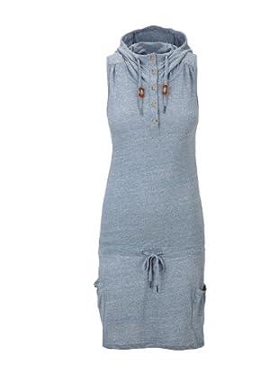 Bench Kleid Fizzle (China Blue)