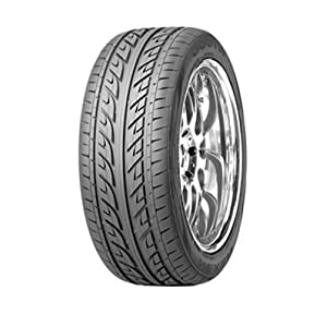 【クリックで詳細表示】[245/40R18] ロードストーン(ROADSTONE) タイヤ N1000