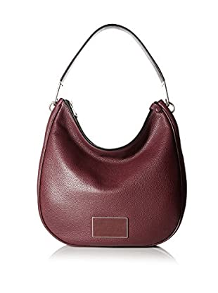 Marc by Marc Jacobs Women's Ligero Hobo, Cardamom Multi