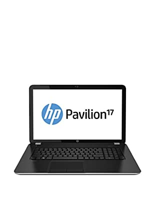 HP Pavilion 17-e065ss