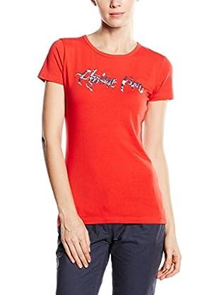 Alpine Pro Camiseta Manga Corta Primierotal 2