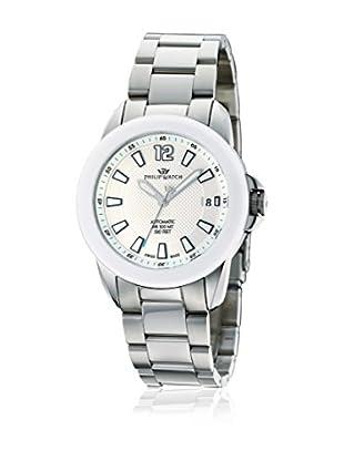 Philip Watch Uhr Cruiser  40 mm