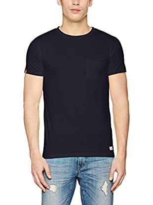 Superdry T-Shirt Manica Corta Lofted Cut Curl