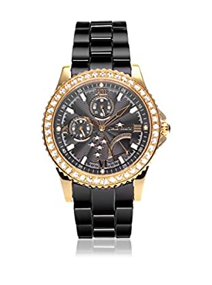 Stella Maris Reloj de cuarzo Woman  44 mm