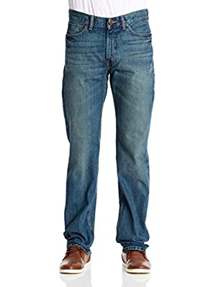 Levi's Jeans 514 Straight