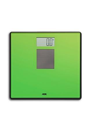 ADE Germany Solar-Personenwaage BE 1111 Camille (grün)