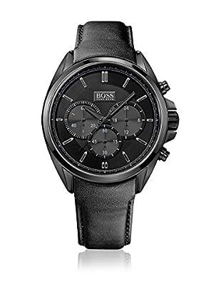 Hugo Boss Reloj de cuarzo Man Hb1513061 44 mm
