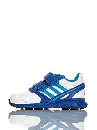 adidas Zapatillas Hyperfast Cf I