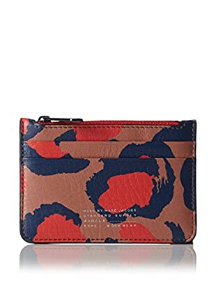 Marc by Marc Jacobs Geldbeutel Lina Wallet