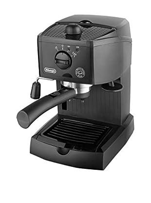 Delonghi Cafetera Espresso EC151