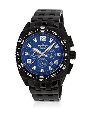 Victory Reloj V-Adventurer Azul / Negro
