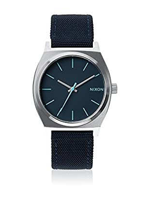 Nixon Reloj con movimiento japonés Man A045-1985 34 mm
