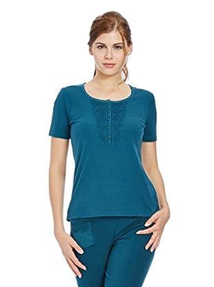 Calida T-Shirt True Classics