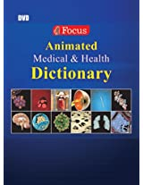 Animated Medical & Health Dictionary