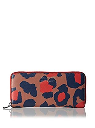 Marc by Marc Jacobs Cartera