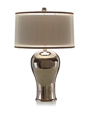 John-Richard Collection Illusionist Lamp