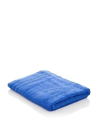 Casual Textil Toalla Conalli (Azul)