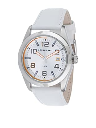 Armand Basi Reloj A0611L07
